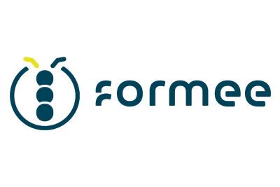 member_0000s_0017_Copie de Formee.png