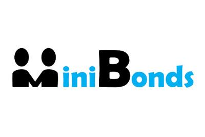 member_0000s_0027_Copie de MiniBonds.png