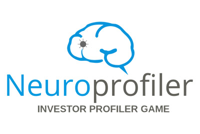 member_0000s_0030_Copie de Neuroprofiler logo officiel.png