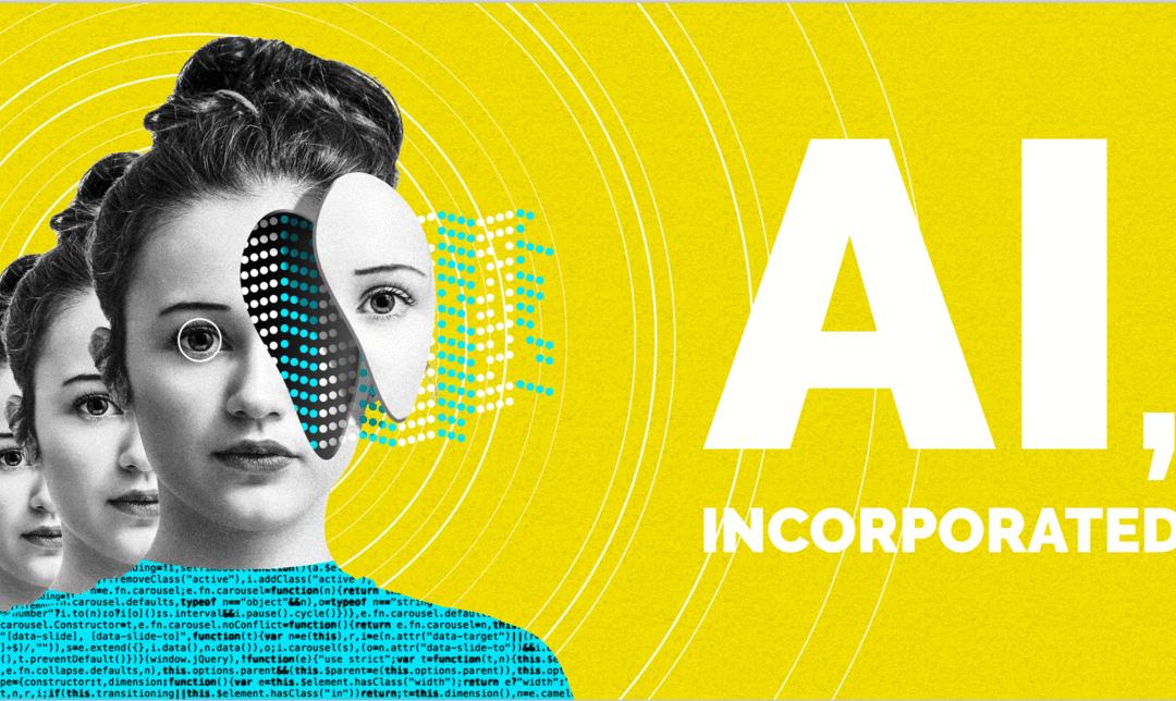 💠 Le biais algorithmique est le meilleur ennemi de la FinTech
