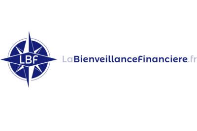 member logos_0000s_0000_bienveillancefinanciere.png