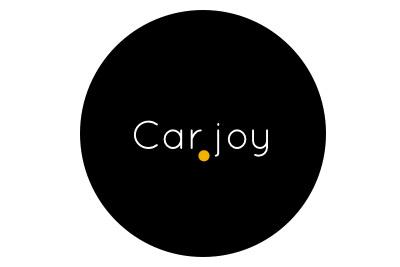 member logos_0000s_0001_carjoy.png