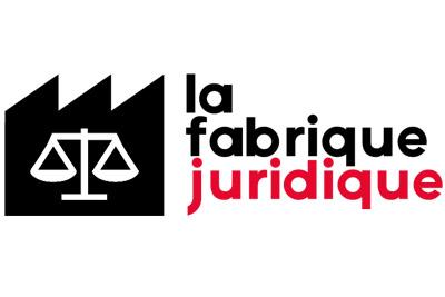 member logos_0000s_0003_fabriquejuridique.png