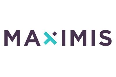 member logos_0000s_0005_maximis