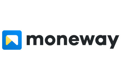 member logos_0000s_0006_moneway.png
