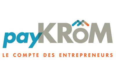 member logos_0000s_0009_paykrom