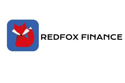 member logos_0000s_0010_redfoxfinance.png