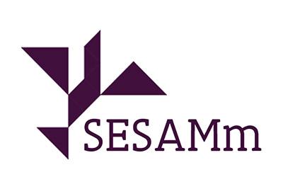 member logos_0000s_0011_sesamm