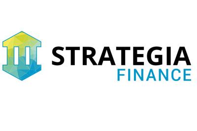 member logos_0000s_0012_STRATEGIA FINANCE+LOGO+COULEUR_4000px.png