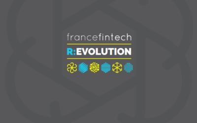 # FFT16: R: Evolution!