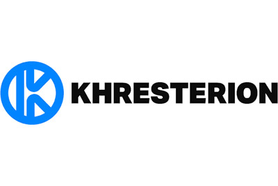 Khresterion-logo