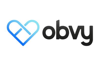 Obvy_logo
