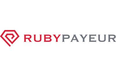 Rubypayeur-logo