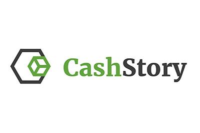 cashstory-logo