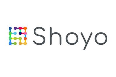 shoyo-logo