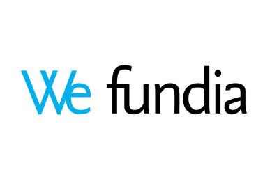Wefundia-logo