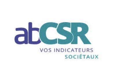 AbCSR-logo.jpeg.001.jpeg.001