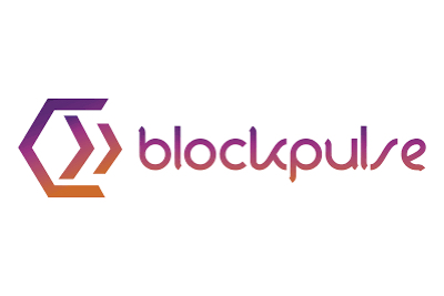 Blockpulse-logo.png.001