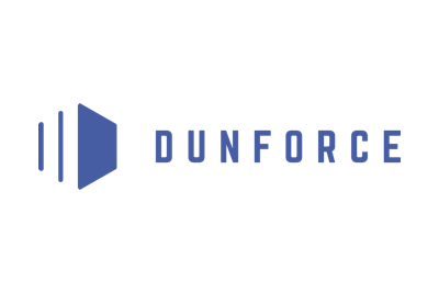 Dunforce-logo.001