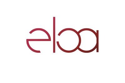 Eloa-logo