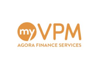 MyVPN-logo.001
