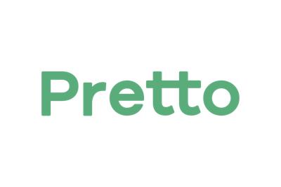 Pretto-logo.001