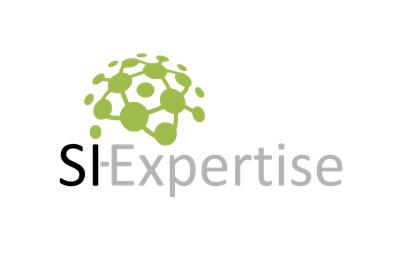 Si-Expertise-logo.001