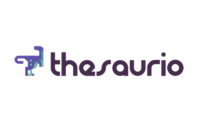 Thesaurio-logo.001