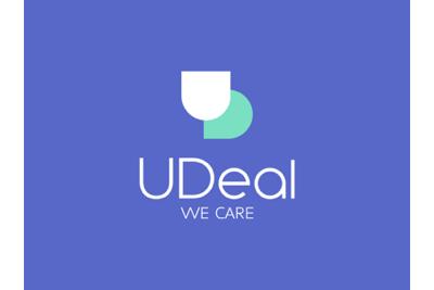 Udeal-logo.001