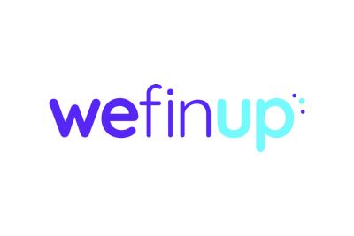 Wefinup-logo.001