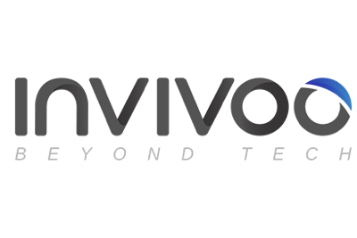 logo-invivoo-beyond-tech-france-fintech.jpg.001.jpeg.001.jpeg.001