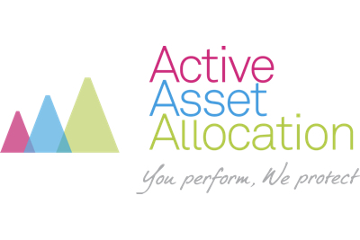 Active Asset Allocation.png.001