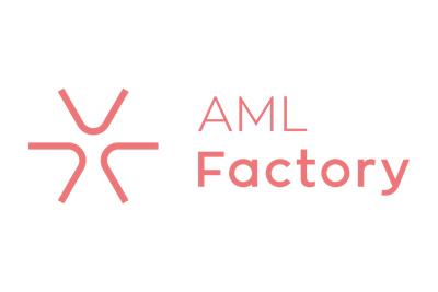 Logo AML Factory.001