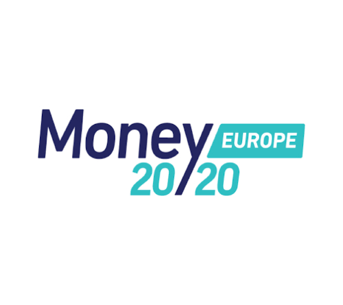 Money 20/20 I 3-4-5 juin, 19