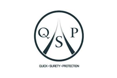 QSP logo.001