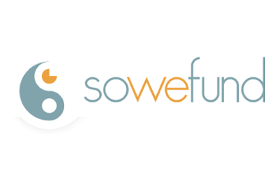 Sowefund logo.001