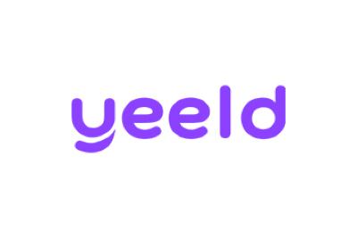 Yeeld Logo