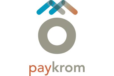 paykrom