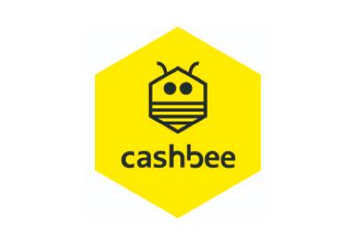 CASHBEE£.001