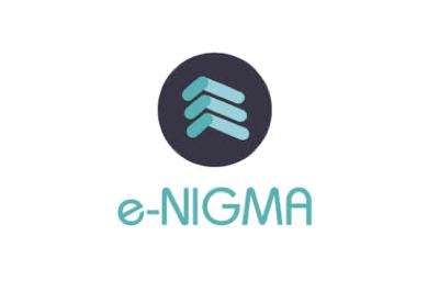 E-NIGMA.001