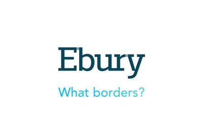 EBURY.001