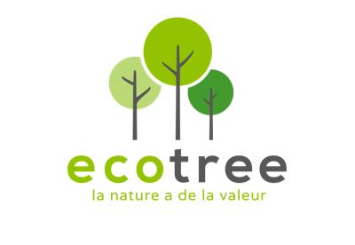 ECOTREE.001