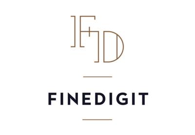 FINEDIGIT.001