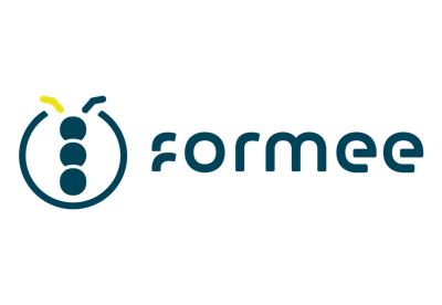 FORMEE.001
