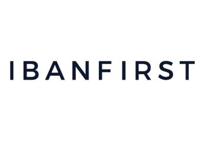IBANFIRST.001