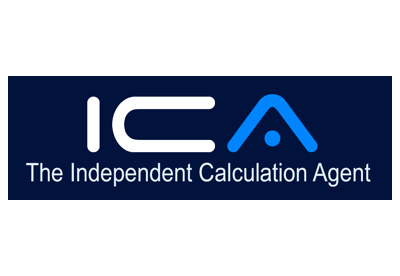 ICA.001