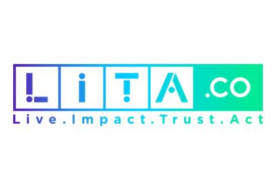 LITA.001