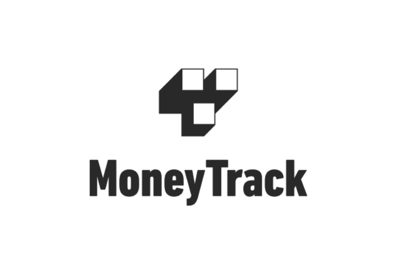 MONEYTRACK.001