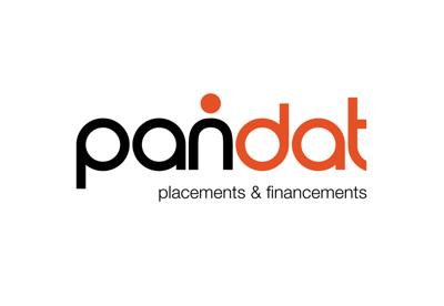 PANDAT.001