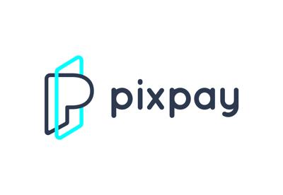 PIXPAY.001